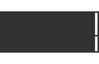OnePage Agency Video Production Birmingham