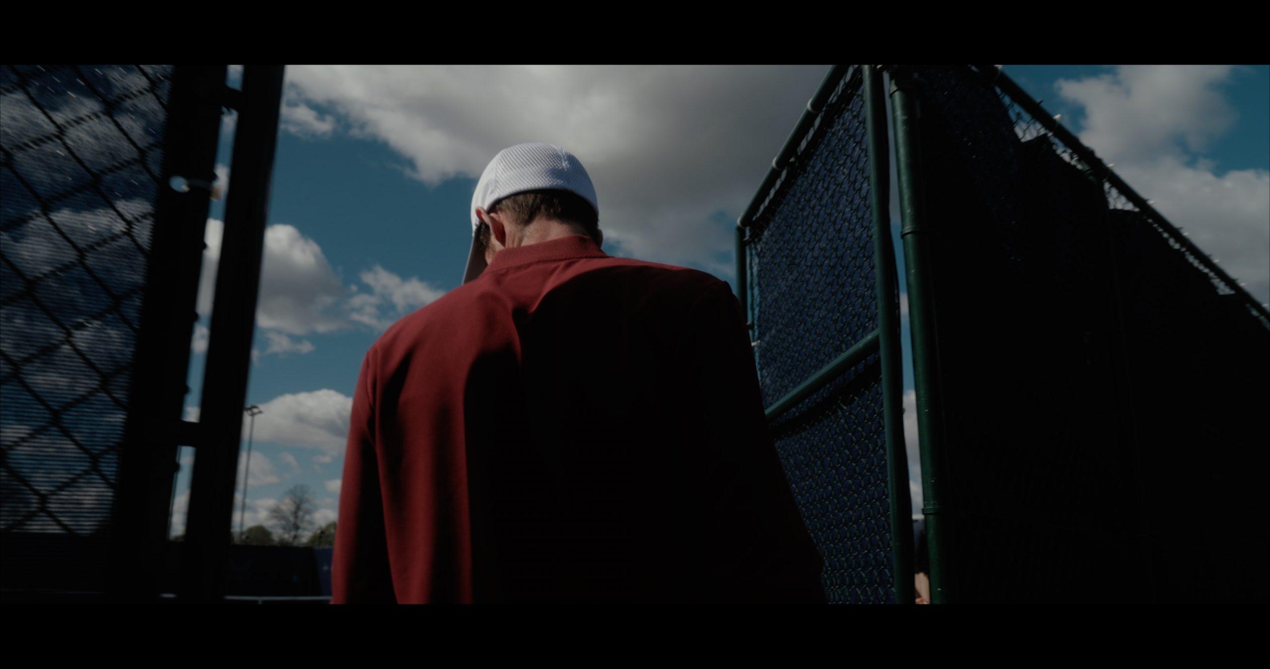 CASTORE AMC   ANDY MURRAY Video Production Birmingham
